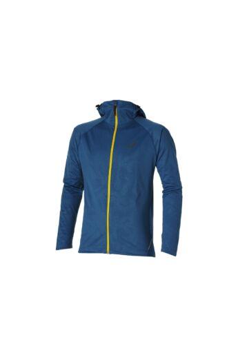 Asics Softshell FujiTrail 124796-8123 kabát/dzseki