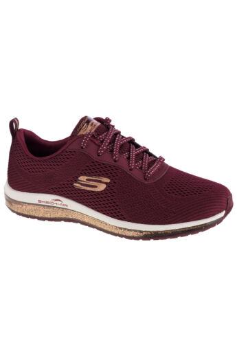 Skechers Skech-Air Element 12669-BURG sneakers