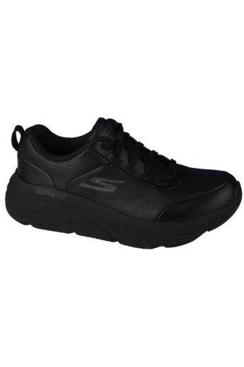 Skechers Max Cushioning Elite 128044-BBK sneakers