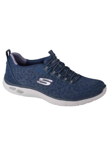 Skechers Empire D'Lux Spotted 12825-SLT sportcipő