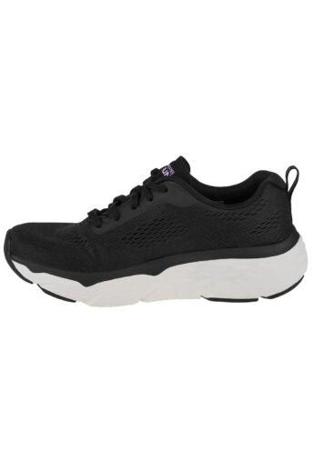 Skechers Max Cushioning Elite-Destination Point 128262-BLK sneakers