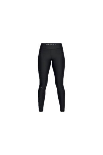 Under Armour HG Armour Legging 1309631-001 leggings