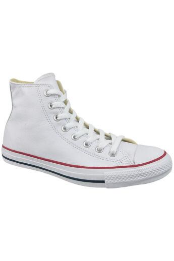 Converse Chuck Taylor All Star Hi Leather 132169C tornacipő