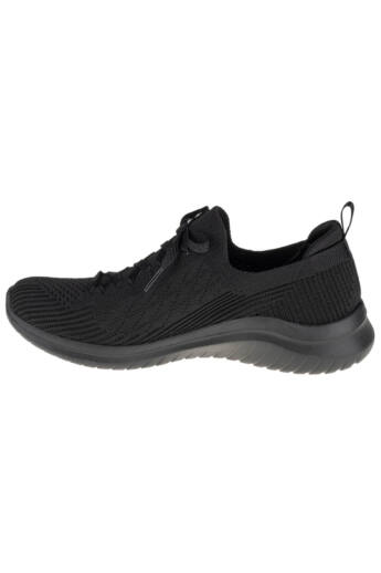 Skechers Ultra Flex 2.0 Flash Illusion 13356-BBK sneakers