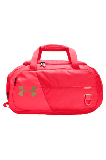 Under Armour Undeniable Duffel 4.0 XS 1342655-628