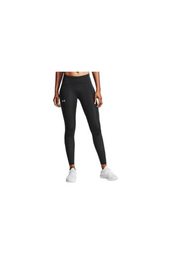 Under Armour Fly Fast 2.0 HeatGear Leggings 1356181-001 leggings