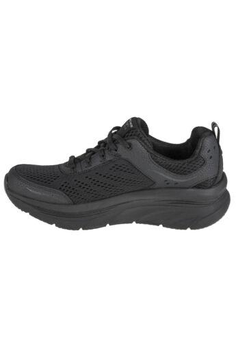 Skechers D'Lux Walker-Infinite Motion 149023-BBK sneakers