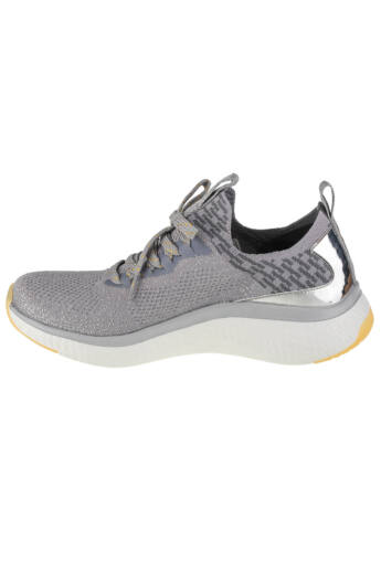 Skechers Solar Fuse-Gravity Experience 149025-GYSL sneakers