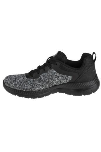Skechers Bountiful-Dreamy Vibes 149113-BKCC sneakers