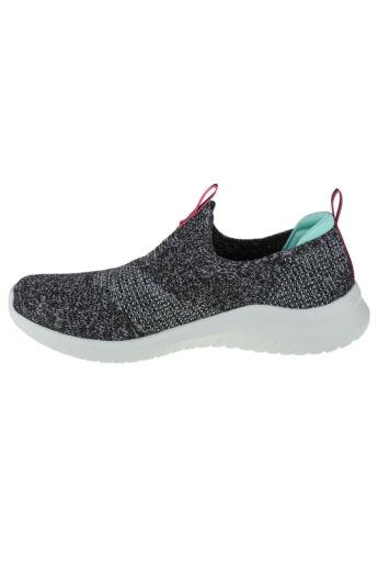 Skechers Ultra Flex 2.0 Pretty Dazzling 149181-BKW sneakers