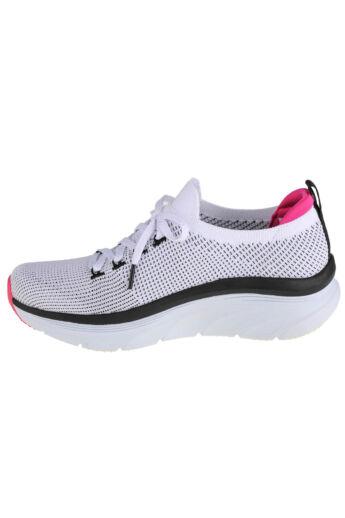 Skechers D'Lux Walker 149311-WBK sneakers