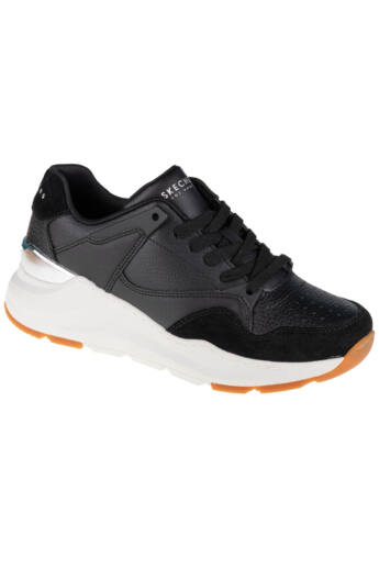 Skechers Rovina Cool the Core 155246-BLK sneakers