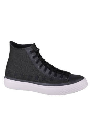 Converse Chuck Taylor All Star Modern Lux HI 156639C sneakers