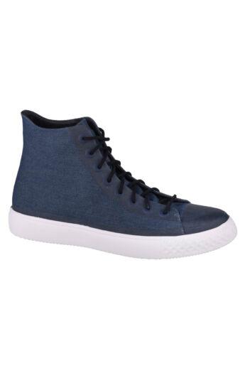 Converse Chuck Taylor All Star Modern Denim HI 158841C sneakers