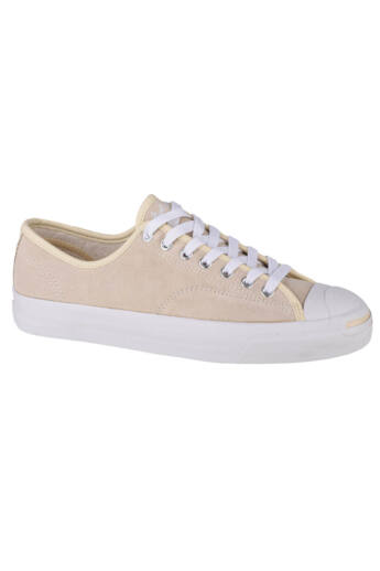 Converse x Jack Purcell 160530C sneakers
