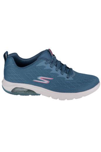 Skechers Go Walk Air-Windchill 16098-BLCL sneakers