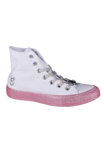 Converse X Miley Cyrus Chuck Taylor Hi All Star 162239C tornacipő