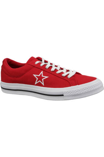 Converse One Star Ox 163378C tornacipő
