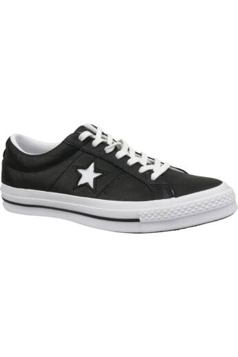 Converse One Star Ox 163385C tornacipő