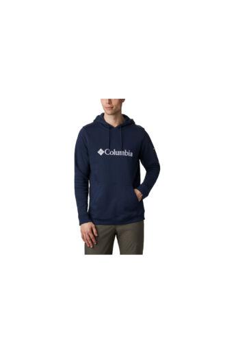 Columbia CSC Basic Logo II Hoodie 1681664468 pulóver