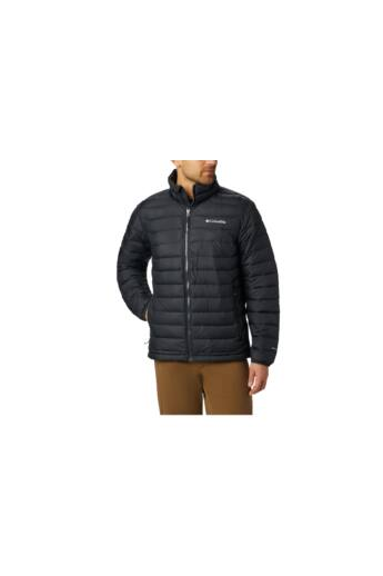 Columbia Powder Lite Jacket 1698001012 kabát/dzseki