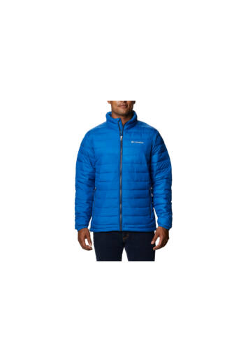 Columbia Powder Lite Jacket 1698001432 kabát/dzseki