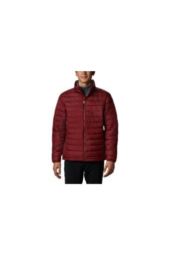 Columbia Powder Lite Jacket 1698001665 kabát/dzseki
