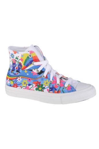 Converse Pride Chuck Taylor All Star 170822C sneakers