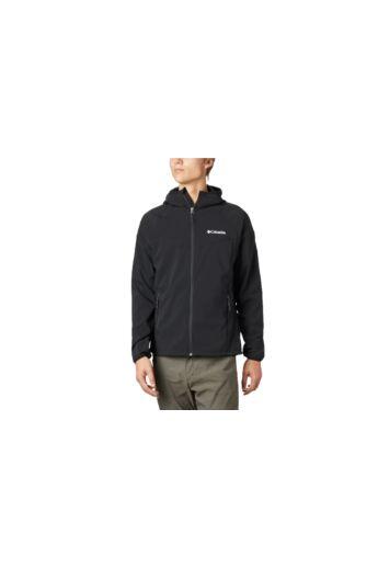 Columbia Heather Canyon Jacket 1714111010 kabát/dzseki
