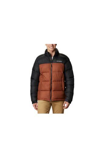 Columbia Pike Lake Jacket 1738022242 kabát/dzseki