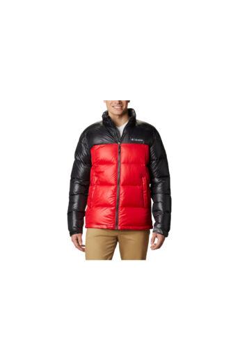 Columbia Pike Lake Jacket 1738022615 kabát/dzseki