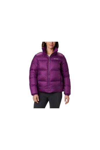 Columbia Puffect Jacket 1864781575 kabát/dzseki