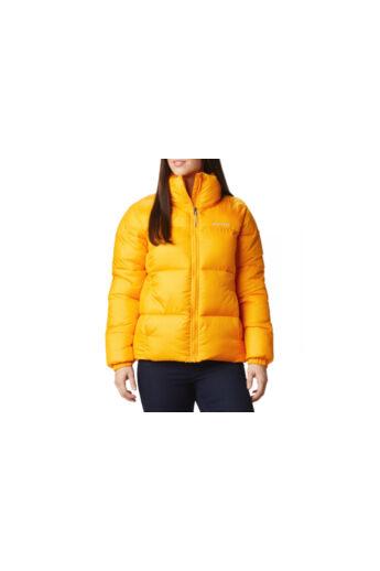 Columbia Puffect Jacket kabát/dzseki
