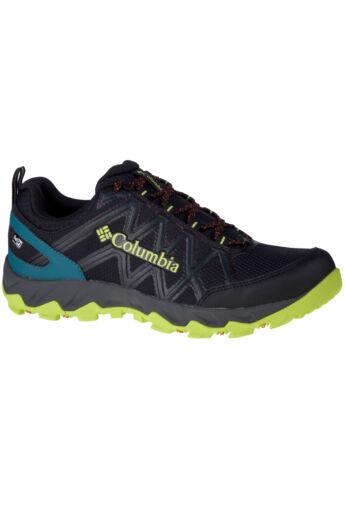 Columbia Peakfreak X2 1864991012 túracipő