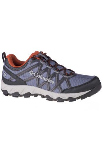 Columbia Peakfreak X2 1864991053 túracipő