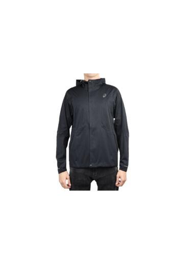 Asics Accelerate Jacket 2011A245-0904 kabát/dzseki