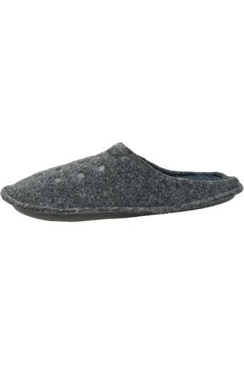 Crocs Classic Slipper 203600-060 sneakers