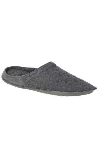 Crocs Classic Slipper 203600-00Q sneakers
