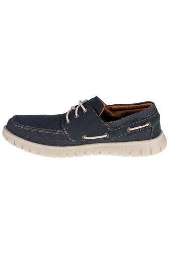 Skechers Moreway Barco 204040-NVY sneakers