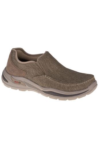 Skechers Arch Fit Motley 204178-TAN sportcipő