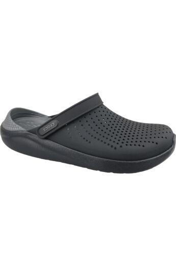 Crocs LiteRide Clog 204592-0DD papucs, strandpapucs