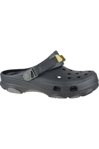 Crocs Classic All Terrain Clog 206340-001 papucs, strandpapucs