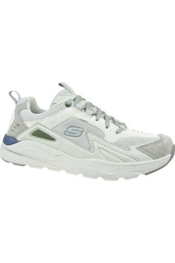 Skechers Verrado-Randen 210037-LTGY sneakers