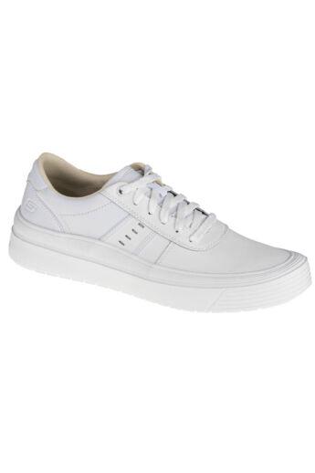 Skechers Viewport Brambo 210138-WHT sportcipő