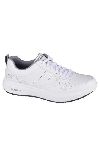 Skechers Go Walk Steady 216000-WGY sportcipő