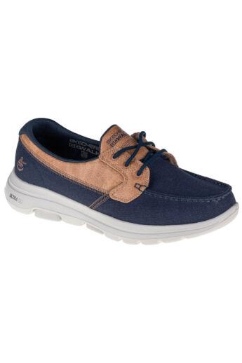 Skechers Go Walk 5 Krane 216014-NVBR sneakers