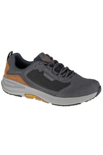 Skechers Go Walk Outdoor Minsi 216101-CHBR sportcipő