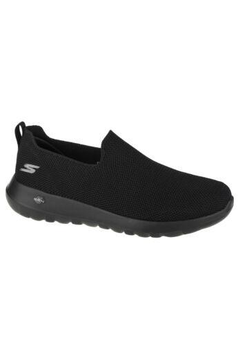 Skechers Go Walk Max- Modulating 216170-BBK sportcipő