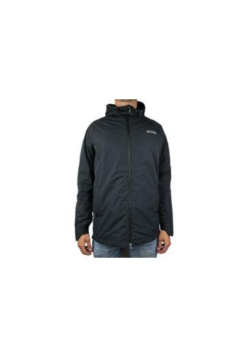 Asics Commuter Jacket 2191A097-001 kabát/dzseki