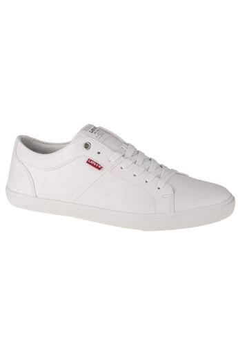Levi's Woods 225826-794-50 sneakers